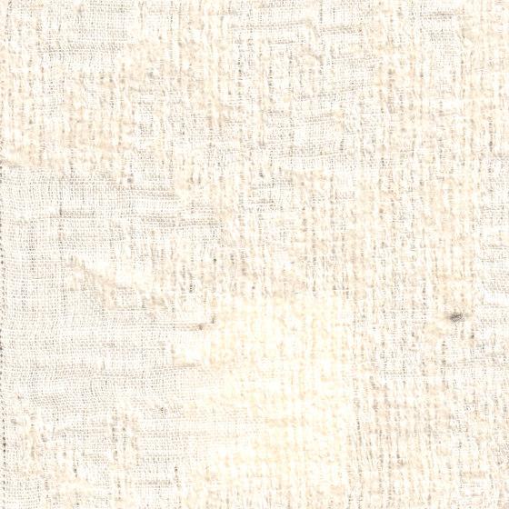 Grand Boucle' di Agena | Tessuti decorative