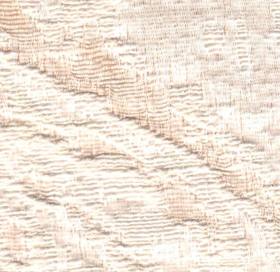 La Dogaressa by Agena | Drapery fabrics