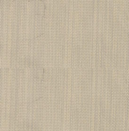 Acoustic by Agena | Drapery fabrics