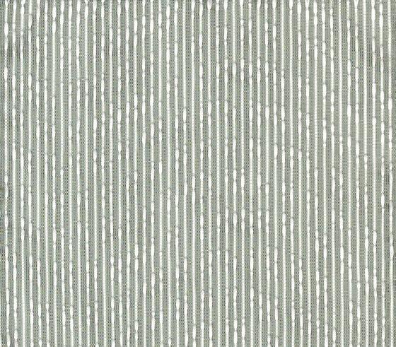 Soundless by Agena | Drapery fabrics