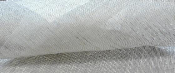 Stripes Surface by Agena | Drapery fabrics