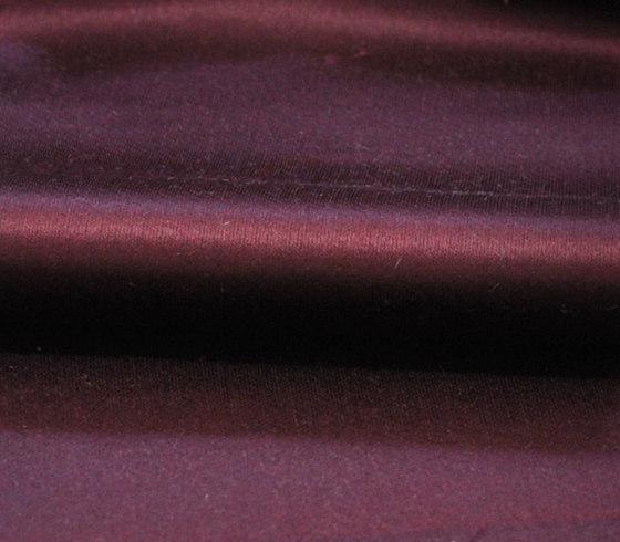Vero Amore by Agena | Drapery fabrics