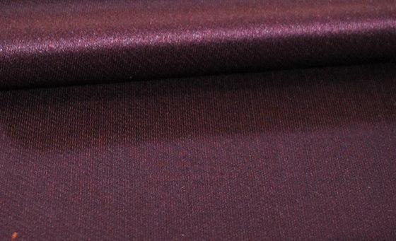 Vero Amore by Agena   Drapery fabrics