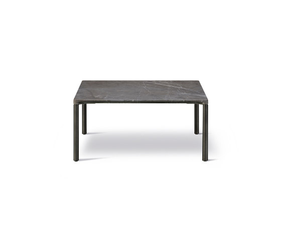 Piloti Stone by Fredericia Furniture | Coffee tables