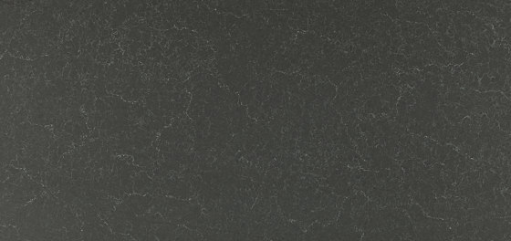 Piatra Grey by Caesarstone | Mineral composite panels
