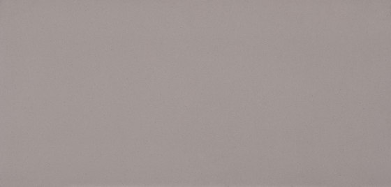 SLEEK CONCRETE - Mineral composite panels from Caesarstone | Architonic
