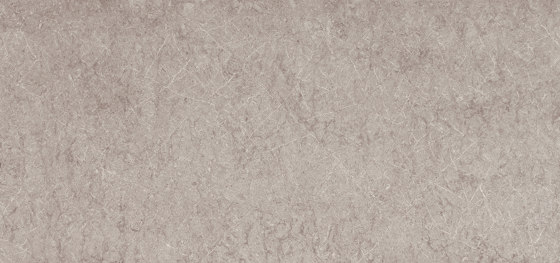 Symphony Grey by Caesarstone | Mineral composite panels