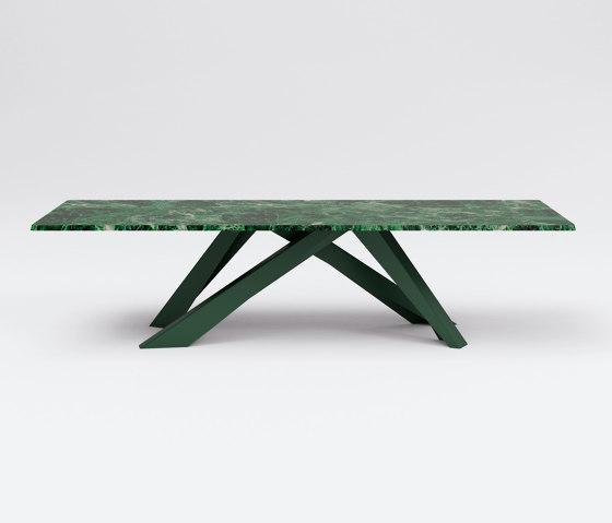 Big Table   10th Anniversary Special Edition de Bonaldo   Tables de repas