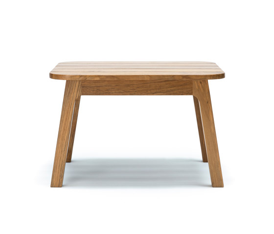 Nyord Side Table di Feelgood Designs | Tavolini alti