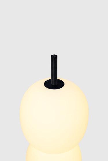 Mainkai Floor Lamp von Man of Parts | Standleuchten