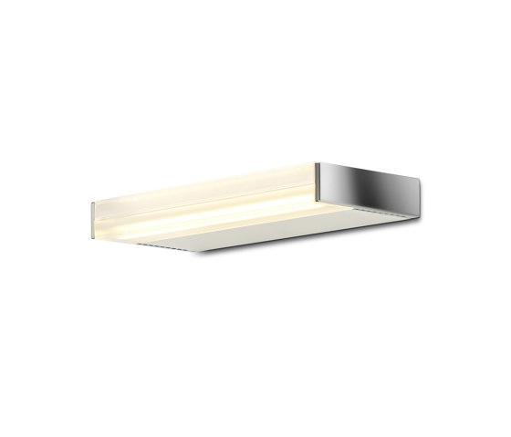 Maven - Wall Luminaire by OLIGO | Wall lights