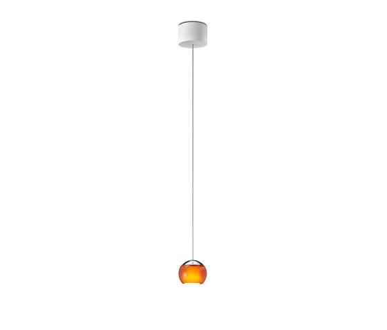 Balino - Pendent Luminaire by OLIGO | Suspended lights