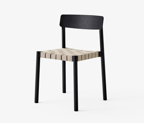 Betty TK1 by &TRADITION | Chairs