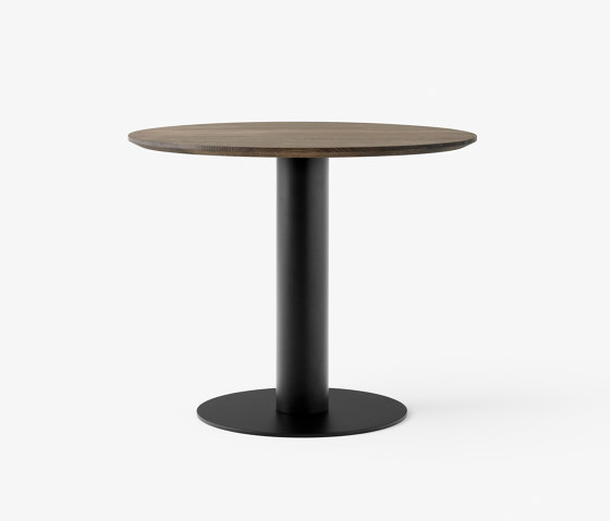 In Between SK11 by &TRADITION | Bistro tables