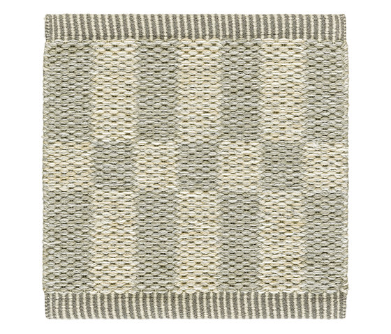 Cubrick Icon | Shine 584 by Kasthall | Rugs