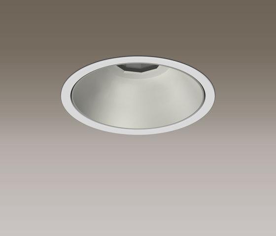 Downlight EQUIP FLEX di Tulux | Lampade plafoniere