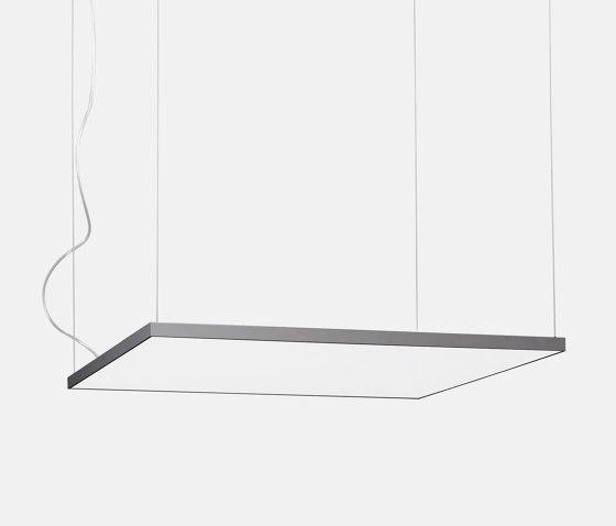 Cubic-G6/P6 by Lightnet | Suspended lights