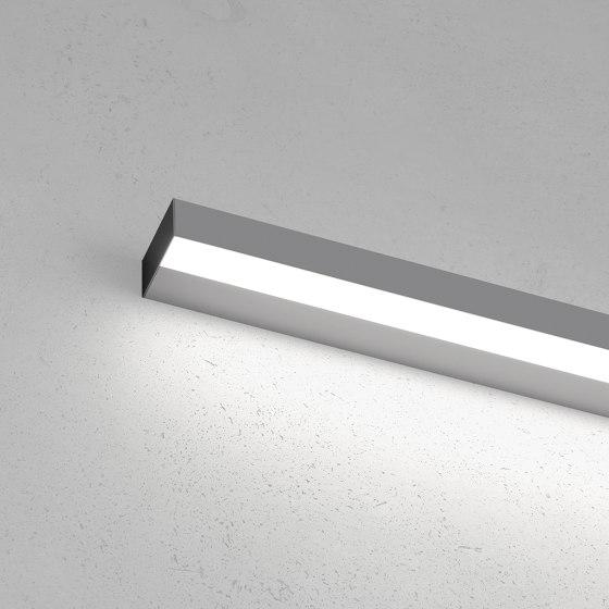 Matric D2 by Lightnet | Wall lights
