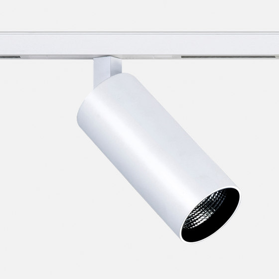 Midpoint C von Lightnet | Deckenleuchten