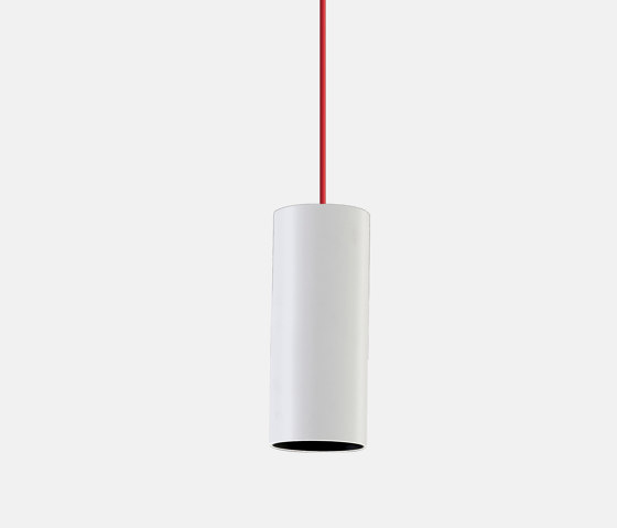 Midpoint-P7/P8 by Lightnet | Suspended lights