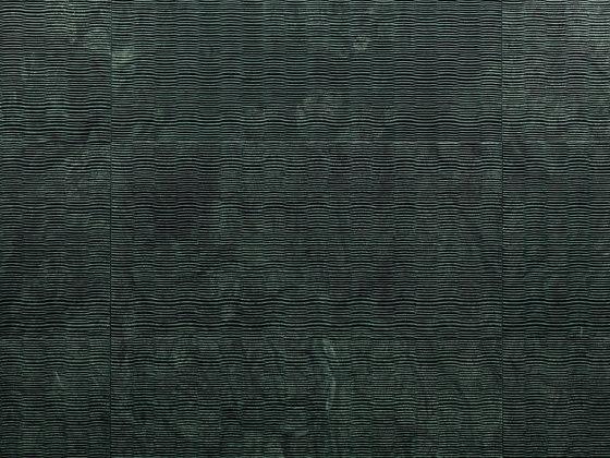 Cesello | Fibra di Lithos Design | Piastrelle pietra naturale