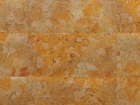 Cesello | Khadi de Lithos Design | Dalles en pierre naturelle