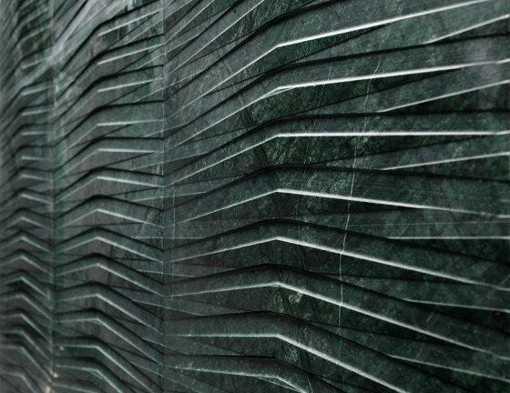 Rilievo | Eco de Lithos Design | Dalles en pierre naturelle