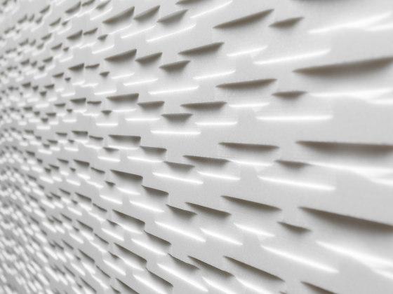 Rilievo | Kapla de Lithos Design | Dalles en pierre naturelle