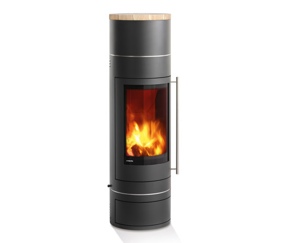 Keoma by Lohberger | Stoves