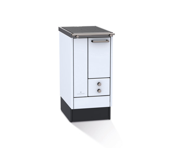 Varioline LM 40 by Lohberger | Wood fired stoves