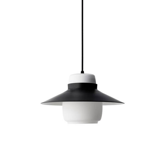 Lento 2 by Himmee | Suspended lights