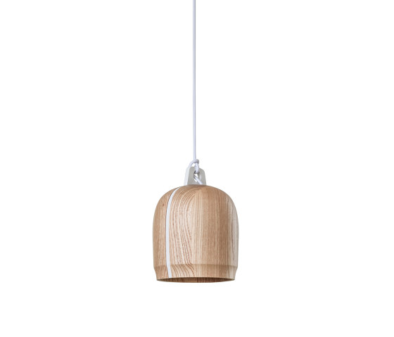 Poiju by Himmee | Suspended lights
