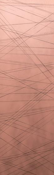 DeErosion H10 by De Castelli | Sheets