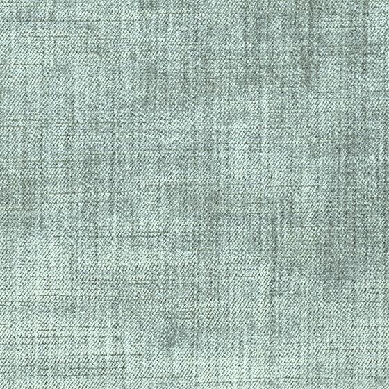 Alcove | Alcôve | RM 410 68 de Elitis | Revestimientos de paredes / papeles pintados