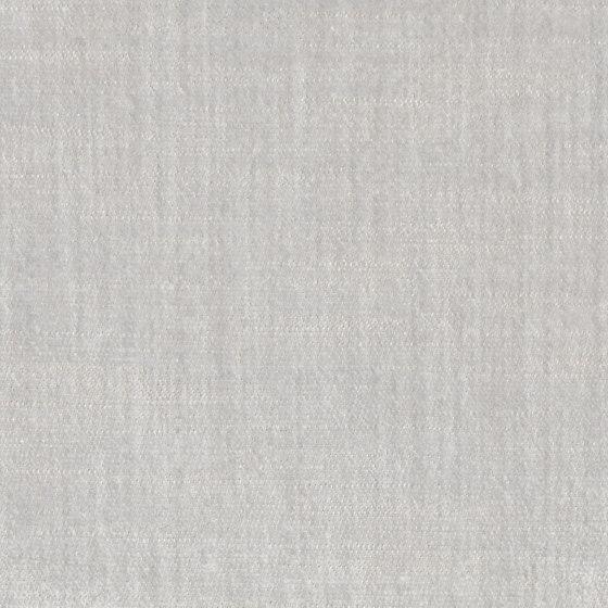 Alcove   Alcôve   RM 410 86 di Elitis   Carta parati / tappezzeria