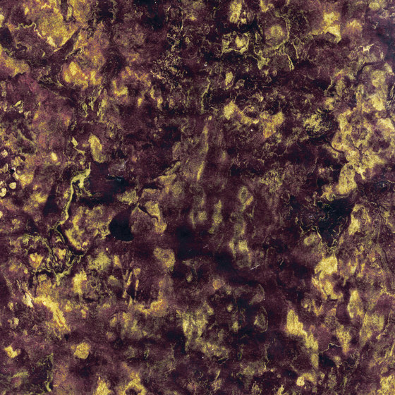 Oxydes | Maria | RM 616 75 de Elitis | Revestimientos de paredes / papeles pintados