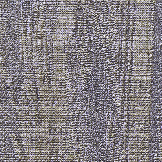 Opening   Belitung   VP 723 06 de Elitis   Revestimientos de paredes / papeles pintados