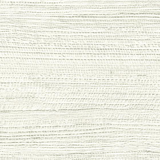 Opening | Sinabaye | VP 725 01 de Elitis | Revestimientos de paredes / papeles pintados