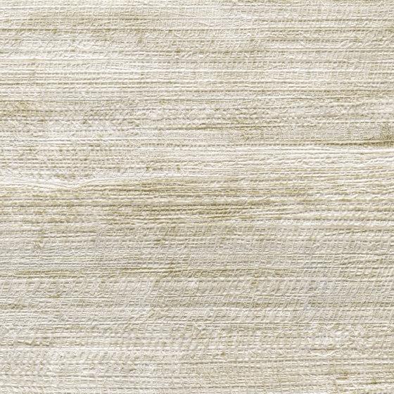 Opening | Sinabaye | VP 725 02 de Elitis | Revestimientos de paredes / papeles pintados