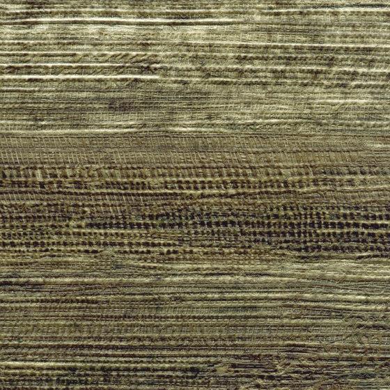 Opening | Sinabaye | VP 725 08 de Elitis | Revestimientos de paredes / papeles pintados