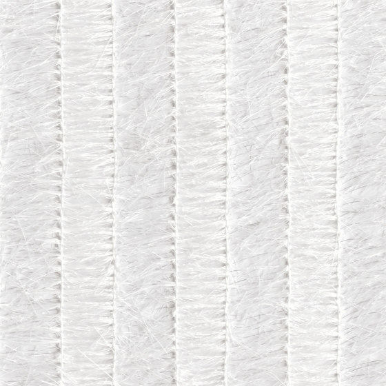 Allure | Allure | LZ 319 01 by Elitis | Drapery fabrics