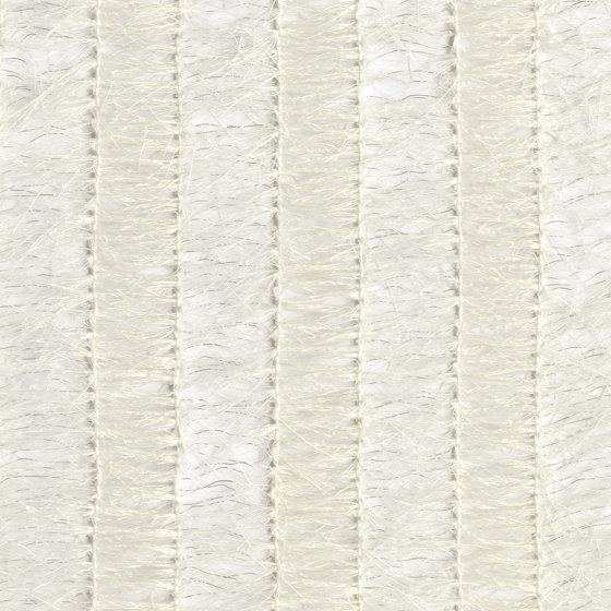 Allure | Allure | LZ 319 11 de Elitis | Tejidos decorativos
