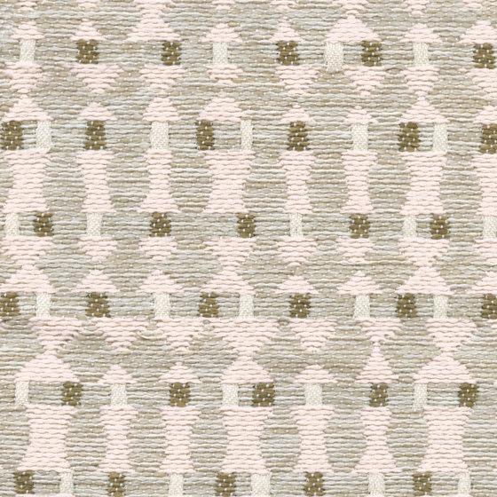Farniente | Corsaro | OD 114 51 by Elitis | Upholstery fabrics