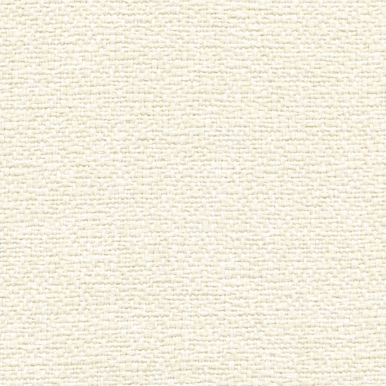 Farniente | Iseo | OD 113 01 by Elitis | Upholstery fabrics