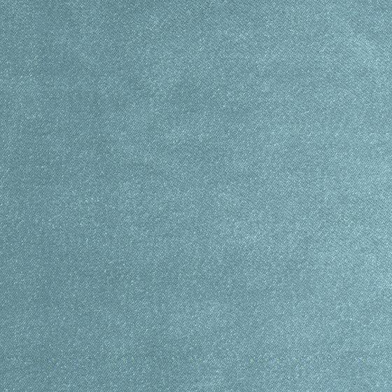 Hôtel particulier | George | TV 562 65 by Elitis | Drapery fabrics