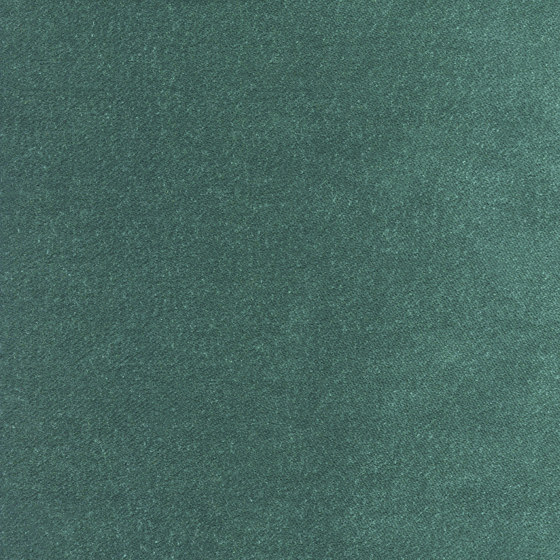Hôtel particulier | George | TV 562 67 by Elitis | Drapery fabrics