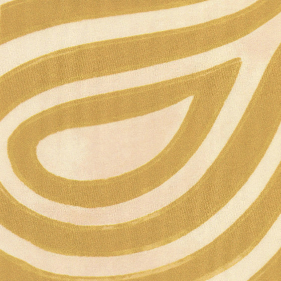 Juliette | TV 322 22 by Elitis | Drapery fabrics