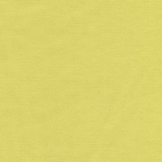 Lutèce | TV 320 21 by Elitis | Drapery fabrics