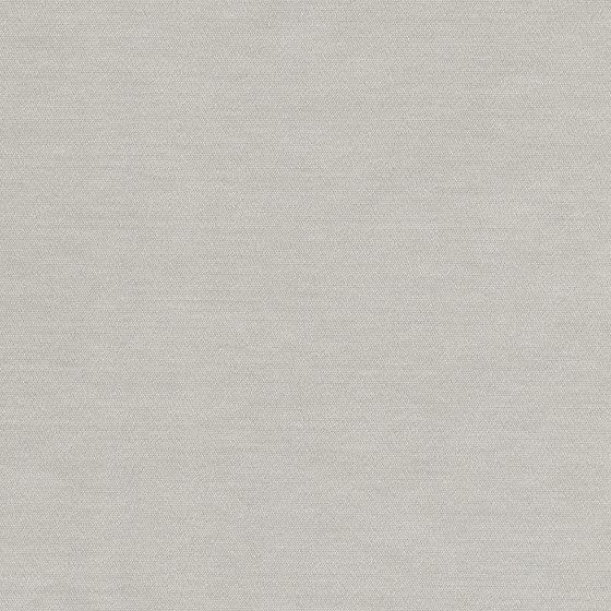 Lutèce | TV 320 91 by Elitis | Drapery fabrics