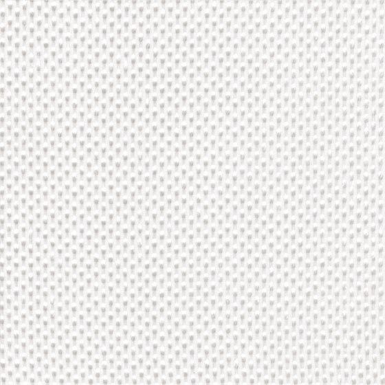 Palace | Montaigne | TV 577 01 by Elitis | Drapery fabrics